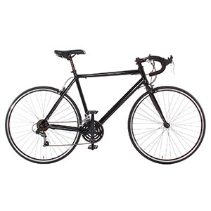 2. Vilano 21 Speed Road Bike