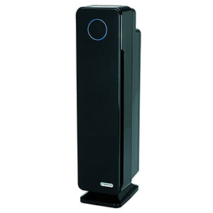 2. Guardian Technologies Air Cleaning System (AC5350B)