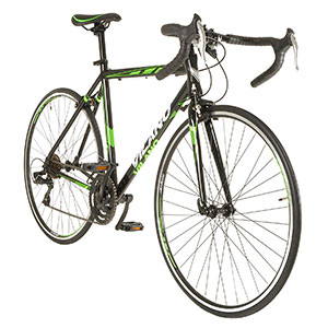 5. Vilano R2 Road Bike