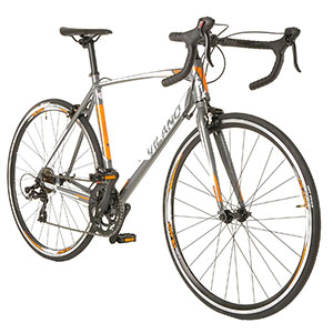 6. Vilano Road Bike (Shadow 2.0)