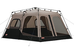 Photo of Top 10 Best Coleman Pop Up Tents in 2020 Reviews