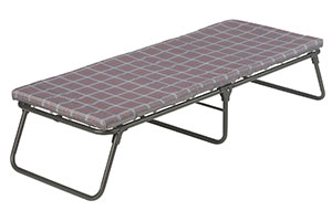 Photo of Top 10 Best Camping Bed Cots in 2020 Reviews