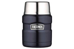 Photo of Top 10 Best Thermos Food Jars in 2020 Reviews