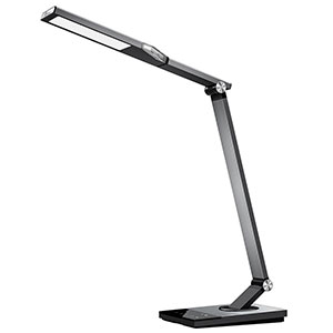 1. TaoTronics LED Desk Lamp