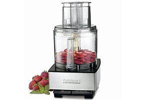 Photo of Top 8 Best Cup Food Processors in 2021 Reviews