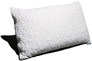 Photo of Top 10 Best Memory Foam Bed Pillows in 2020 Reviews