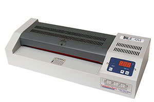 Photo of Top 9 Best Thermal Laminators in 2021 Reviews
