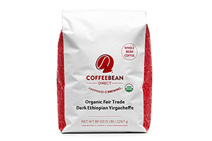 Photo of Top 10 Best Organic Coffee Beans in 2020 Reviews