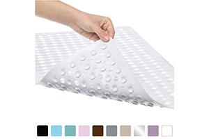 Photo of Top 10 Best Shower Mats in 2020 Reviews