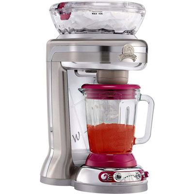 10. Margaritaville Fiji Premium Frozen Concoction Maker
