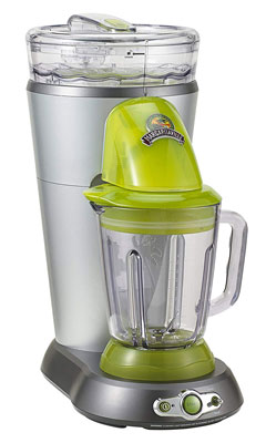 2. Margaritaville DM0700 Bahamas Frozen Concoction Maker
