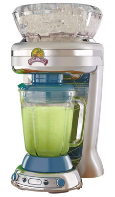 3. Margaritaville DM1900 Key West Frozen Concoction Maker