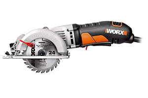 Photo of Top 10 Best Circular Saws in 2020 Reviews