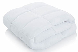 Photo of Top 10 Best Duvet Inserts in 2020 Reviews