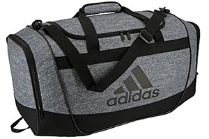 Photo of Top 10 Best Gym Bags in 2020 Reviews