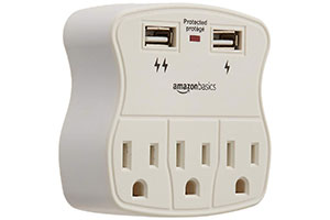 Photo of Top 10 Best Usb Wall Outlets in 2020 Reviews