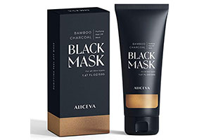 Best Blackhead Mask