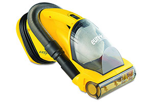 Best Handheld Carpet Cleaner