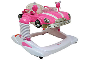 Photo of Top 10 Best Baby Walker Cars in 2021 Reviews
