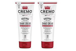 Best Shaving Cream for Women