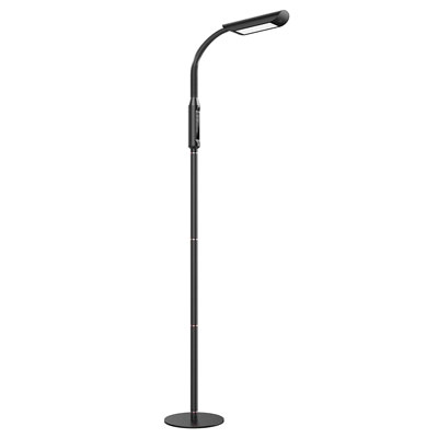 5. Vava Dimmable Standing Floor Lamp