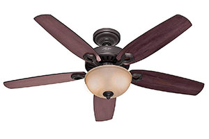 Photo of Top 10 Best Ceiling Fans with Lights in 2020 Reviews