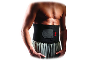 Best Mens Waist Trainer