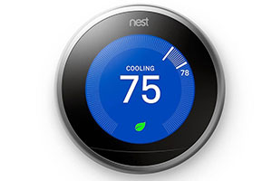 Photo of Top 10 Best Wireless Thermostats in 2021 Reviews