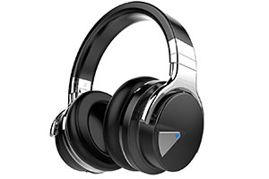 Best Noise Cancelling Headphones