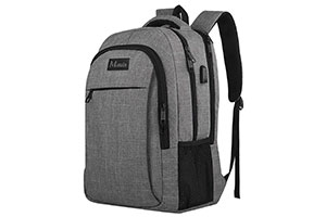 Photo of Top 10 Best Backpacks for College in 2020 Reviews