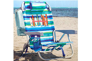 Photo of Top 10 Best Beach Chairs in 2020 Reviews