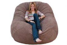 Photo of Top 10 Best Bean Bag Chairs in 2020 Reviews
