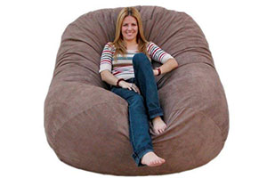 Photo of Top 10 Best Bean Bag Chairs in 2021 Reviews