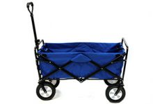 Best Folding Beach Wagon