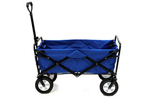 Photo of Top 10 Best Folding Beach Wagons in 2020 Reviews