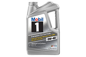 Photo of Top 10 Best Motor Oils in 2021 Reviews