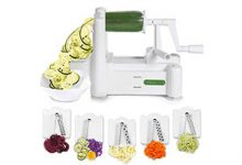 Best Vegetable Slicer
