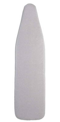 "1. Epica Ironing Board Cover (Silicone Coated) – 15"" x 54"""