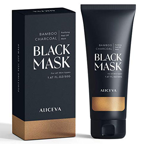 Photo of Top 10 Best Blackhead Masks in 2020 Reviews