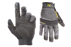 Best Electrician Gloves