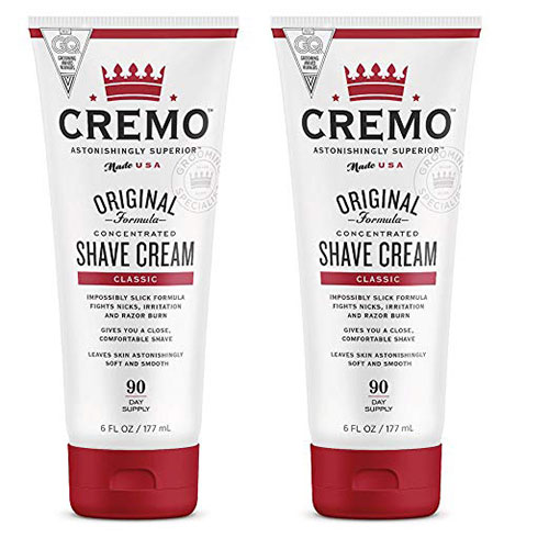 Photo of Top 10 Best Shaving Creams for Women in 2020 Reviews