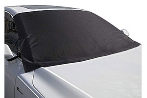 Photo of Top 10 Best Winter Windshield Covers in 2020 Reviews