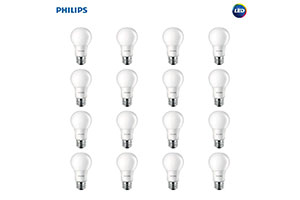 Photo of Top 10 Best Light Bulbs in 2020 Reviews