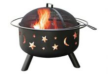 Photo of Top 10 Best Portable Fire Pits in 2020 Reviews