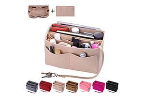 Photo of Top 10 Best Purse Organizers in 2020 Reviews