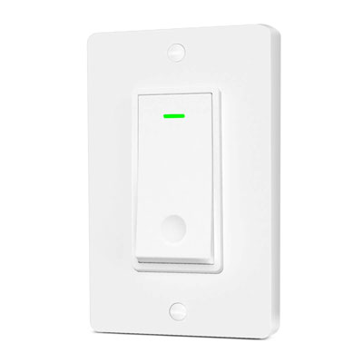 Aoycocr Smart Light Switch