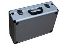 Photo of Top 10 Best Aluminum Briefcases in 2020 Reviews
