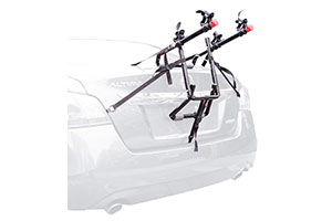 Photo of Top 10 Best Bike Racks for SUV in 2020 Reviews