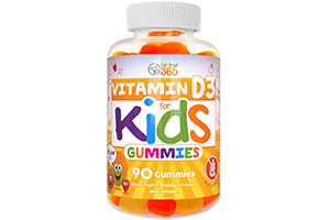 Photo of Top 10 Best Gummy Vitamins for Kids in 2020 Reviews