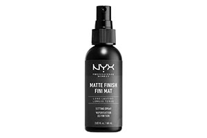 Photo of Top 10 Best Makeup Finishing Sprays in 2020 Reviews